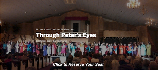 through-peters-eyes-2016-smaller